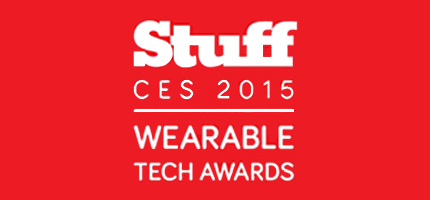 STUFF Wearable Tech